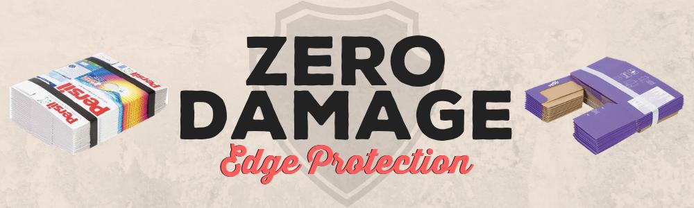 Zero Damage