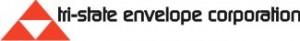 tri-state-env-logo