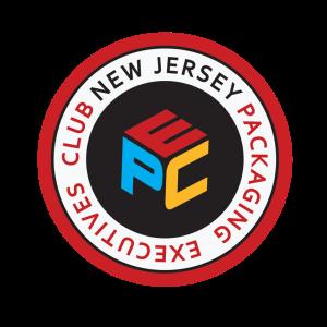 NJPEC standard logo
