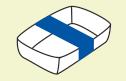 graphics_07