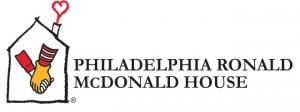 Phila Ronald McDonald House Logo