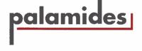 palamides-logo