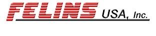 FELINS logo jpg
