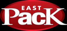 eastpacklogo2018