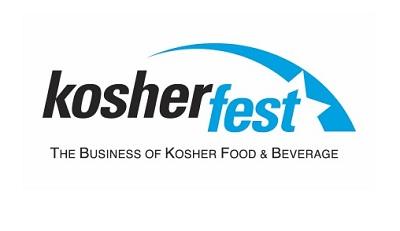kosherfest revised