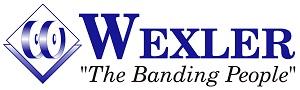 Wexler Logo 300 dpi NEFS15