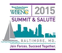 wbenc 2015 summit