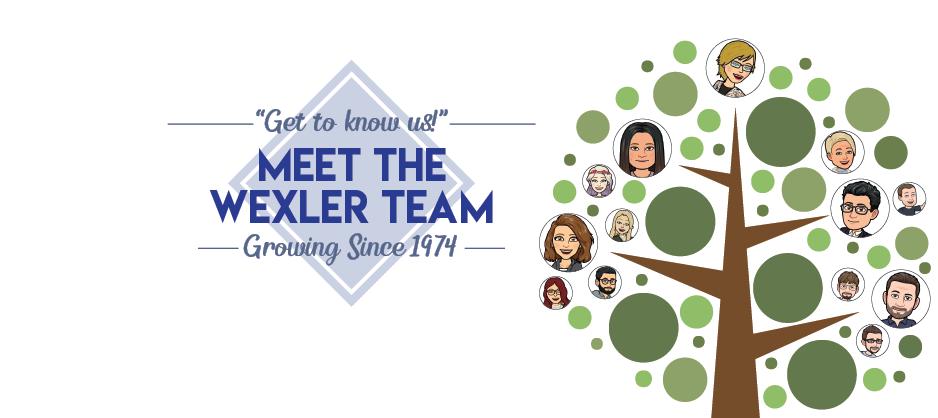 meet the team-may2021-01