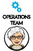 aboutwexler-operations-01