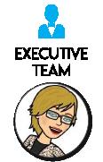 executiveteam-01