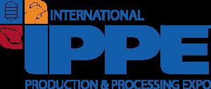2019-IPPE-logo