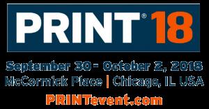 print-18-logo-01